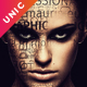 Typography Photoshop Action - GraphicRiver Item for Sale