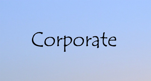 Recommendations - Corporates