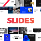 Animated Slides - VideoHive Item for Sale