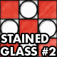 Stained Glass 2 - GraphicRiver Item for Sale