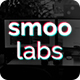 smoolabs