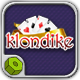 Klondike - HTML5 Solitaire Game