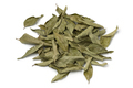 Heap of dried curry leaves - PhotoDune Item for Sale