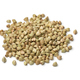 Heap of dried buckwheat seeds - PhotoDune Item for Sale