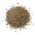 Heap of Caraway seeds - PhotoDune Item for Sale