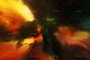 View nebula bg extra 1.  thumbnail
