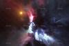 View nebula bg extra 2.  thumbnail