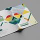 Multipurpose Bi-Fold Brochure - GraphicRiver Item for Sale