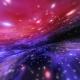 Infinity Universe Loop - VideoHive Item for Sale