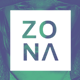 Zona - Multipurpose Music Theme with Continuous Music Playback - ThemeForest Item for Sale
