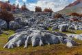 The Mehedinti Mountains - PhotoDune Item for Sale