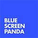 BlueScreenPanda