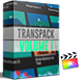 Transpack Volume I - VideoHive Item for Sale