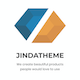 JindaTheme