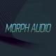 Morph_Audio