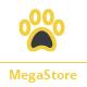 MegaStore - Multipurpose & RTL for PrestaShop 1.7.x Theme (9 Home) - ThemeForest Item for Sale