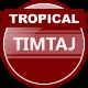 A Tropical