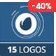 Logofolio - VideoHive Item for Sale
