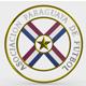 paraguaya logo