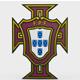 portugal logo