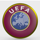 uefa logo - 3DOcean Item for Sale
