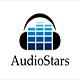 audiostars