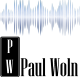 Сreepy Logo