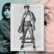 A5 Fashion Catalog - GraphicRiver Item for Sale