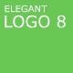 Elegant Logo 8