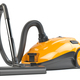 Vacuum cleaner isolated on white background. - PhotoDune Item for Sale