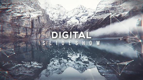 Digital Slides 20816411
