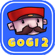 Gogi 2 - new adventure 2018
