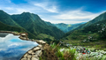 Rice terraces fields in Ifugao province. Banaue, Philippines - PhotoDune Item for Sale