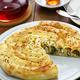 homemade rolled borek, turkish cuisine - PhotoDune Item for Sale