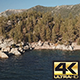 Tahoe Beach 1 - VideoHive Item for Sale