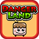Danger Land - CodeCanyon Item for Sale