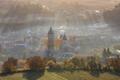 Saschiz fortified church. Romania - PhotoDune Item for Sale