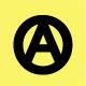 Upbeat Fun Indie Rock - AudioJungle Item for Sale
