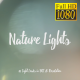 Nature Lights (HD Set 1) - VideoHive Item for Sale