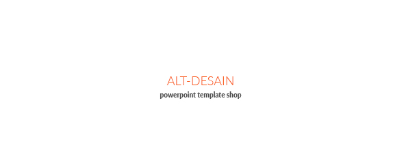 Alt desains profile on themeforest our banner altdesain1 toneelgroepblik Gallery