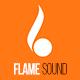 FlameSound