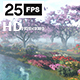 Spring 03 HD - VideoHive Item for Sale
