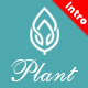 Plant - Garden Care Responsive Prestashop 1.7 Theme - ThemeForest Item for Sale