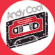 AndyCool_Music