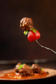 Meat balls - PhotoDune Item for Sale