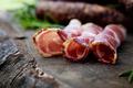 Ham - PhotoDune Item for Sale