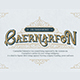 Caernarfon - GraphicRiver Item for Sale