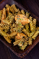 Pasta - PhotoDune Item for Sale