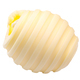 Butter spread curl roll, path,top - PhotoDune Item for Sale