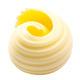 Butter spread curl roll, path - PhotoDune Item for Sale